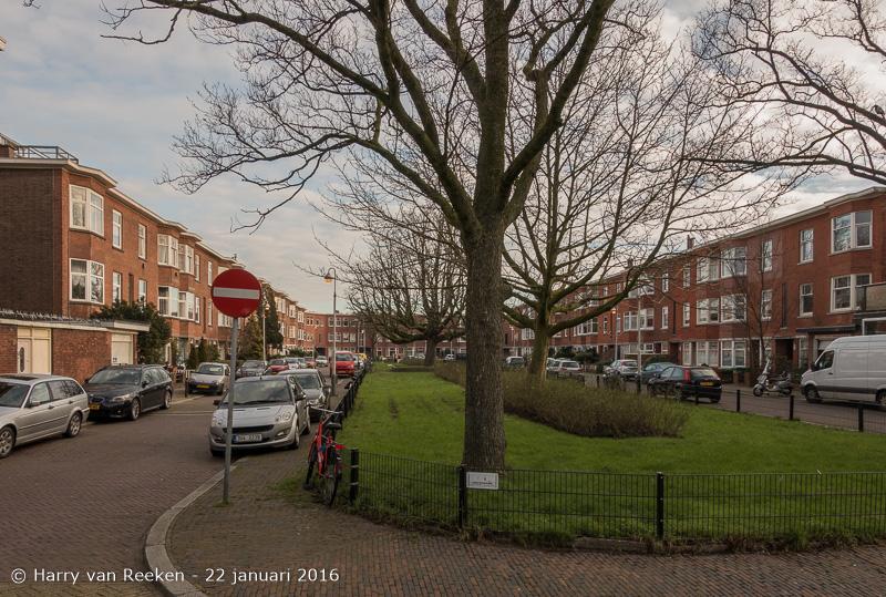 Damasstraat-005-38