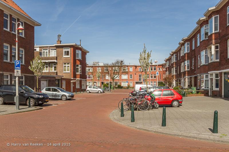 Damasstraat-007-38