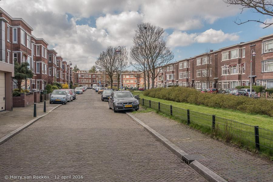 Damasstraat-1