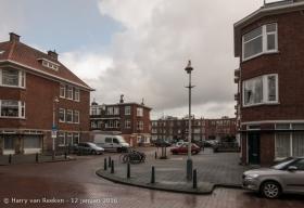 Damasstraat-004-38
