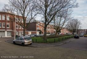 Damasstraat-006-38