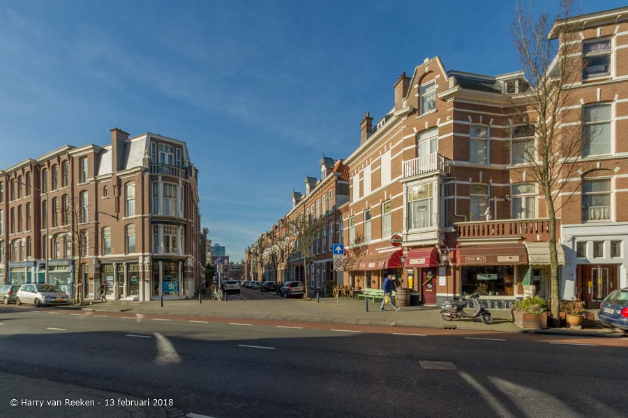 Danckertstraat-Valeriusstraat-wk11-07