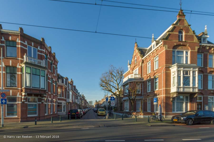 Danckertstraat-wk11-02