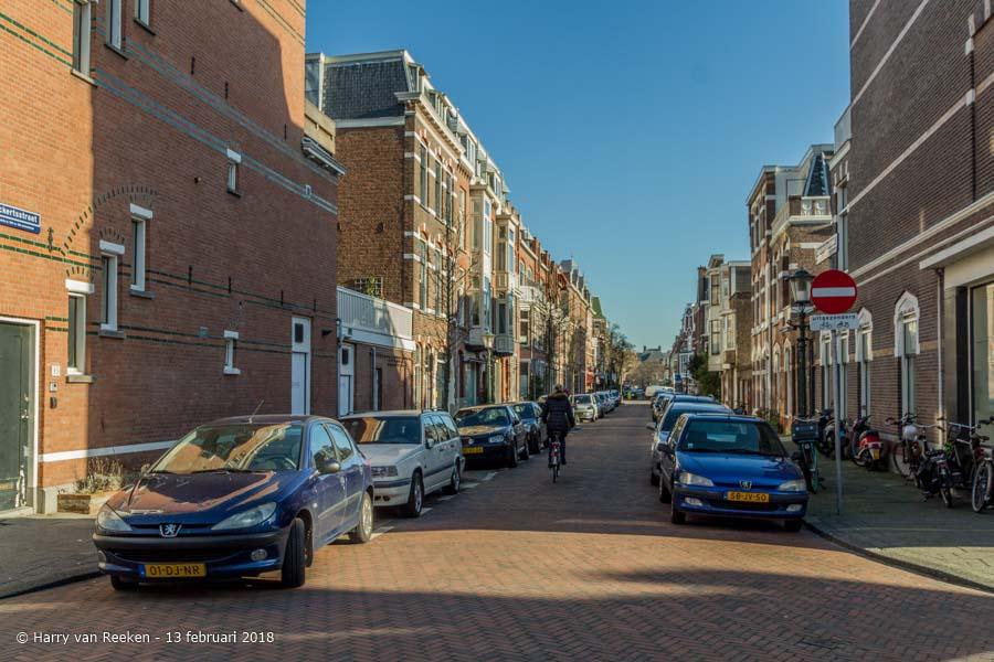 Danckertstraat-wk11-04