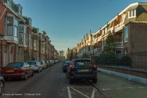 Danckertstraat-wk11-03