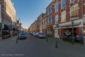 Danckertstraat-wk11-05