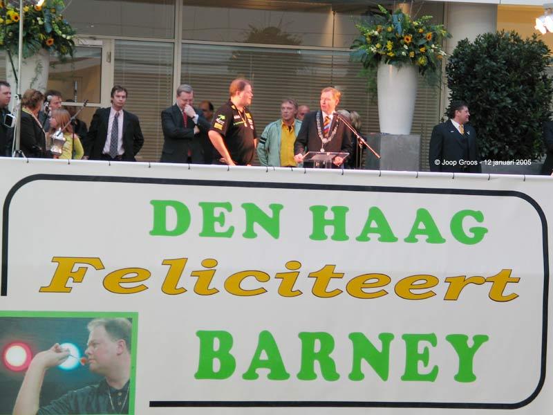barney-05