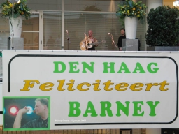 barney-02