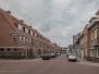 Datheenstraat - 07