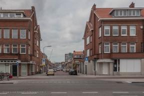 Datheenstraat - 1