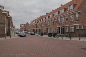 Datheenstraat - 2