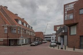 Datheenstraat - 4