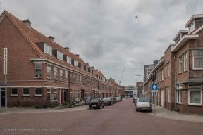 Datheenstraat - 5