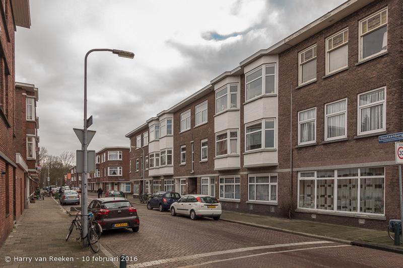 Dautzenbergstraat-003-38