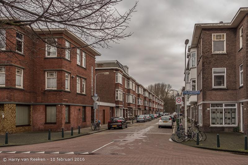 Dautzenbergstraat-004-38