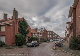 Dautzenbergstraat-001-38