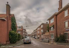 Dautzenbergstraat-002-38
