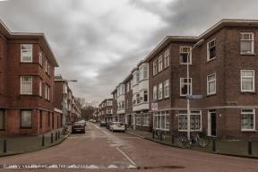Dautzenbergstraat-005-38