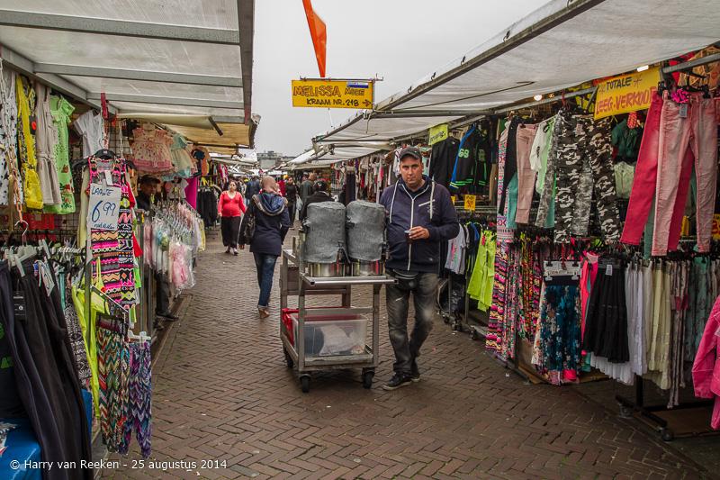 20140825-markt-11