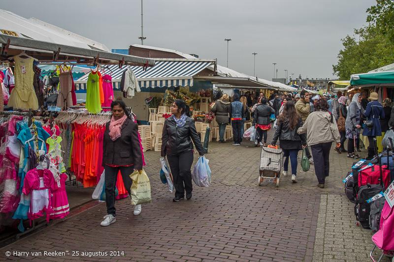 20140825-markt-14