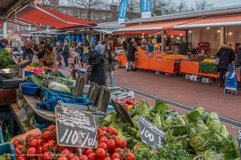 20151211-markt-05