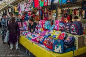 20150418-markt-11