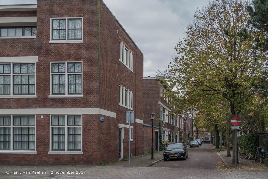 Dedelstraat - Benoordenhout-1