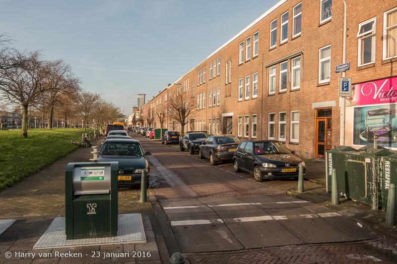 Deimanstraat-001-38
