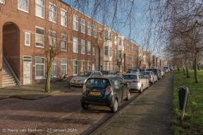Deimanstraat-003-38