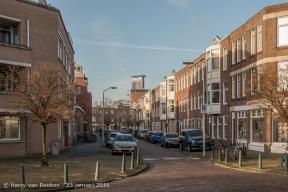 Deimanstraat-004-38