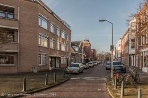Deimanstraat-005-38