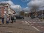 Transvaalkwartier - Wijk 30 - Straten T
