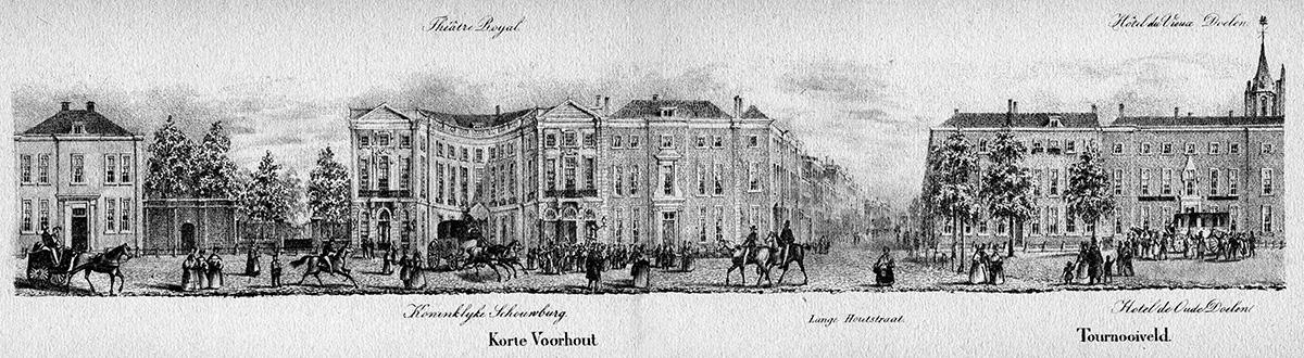 02-Korte-Voorhout-Toernooiveld-kl