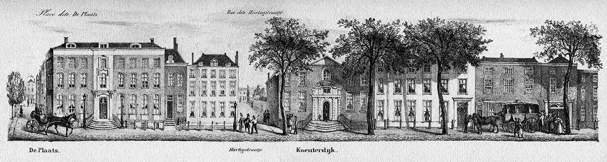 09-De-Plaats-Kneuterdijk-kl