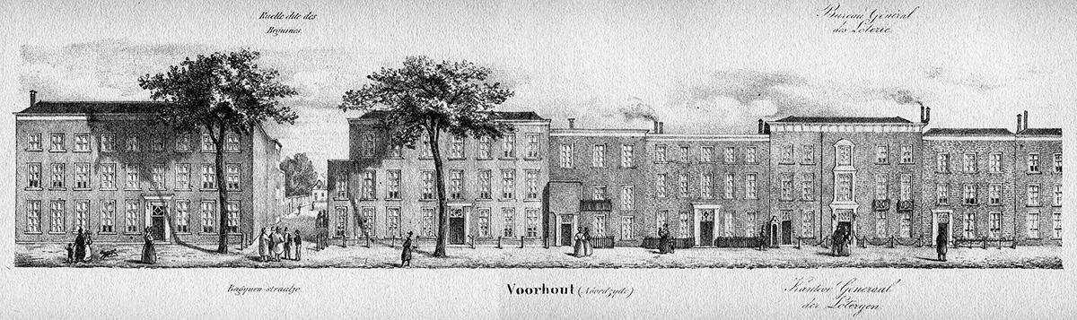 12-Voorhout-Noordzijde-kl