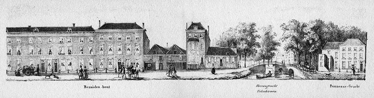 20-Bezuidenhout-Heerengracht-kl