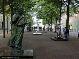 Lange Voorhout47