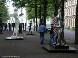 Lange Voorhout48