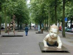 Lange Voorhout6