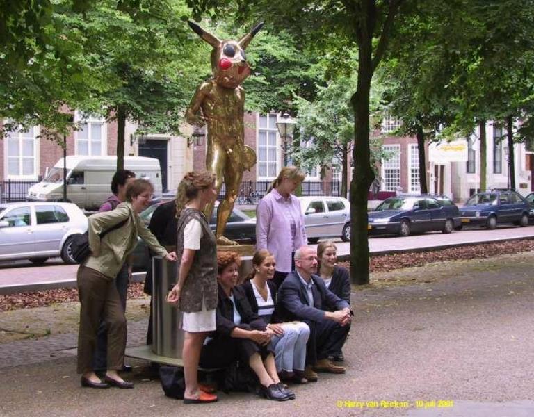 Voorhout56