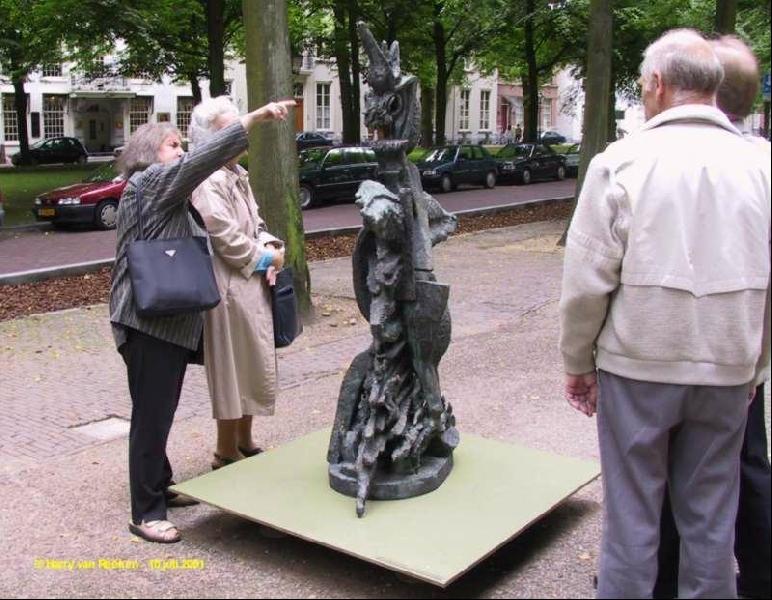 Voorhout67