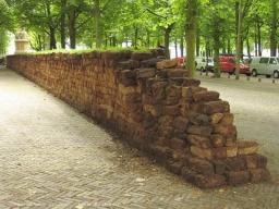 Erick de Lyon - Soft Wall