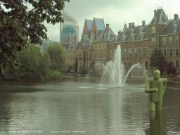 Joep van Lieshout - Vastberaden-1