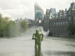 Joep van Lieshout - Vastberaden-2