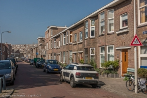 Deventersestraat-02