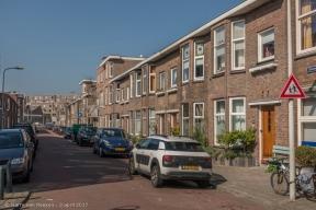 Deventersestraat-02