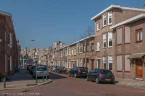 Deventersestraat-03
