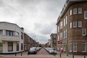 Deventersestraat-2-Edit