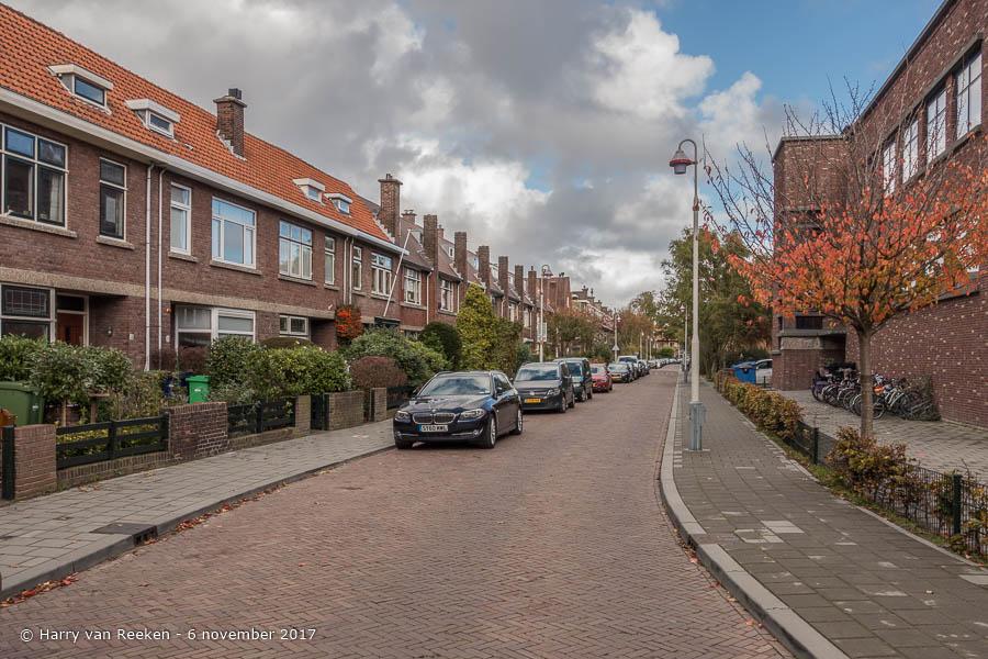 Diepenburchstraat, van - Benoordenhout-01