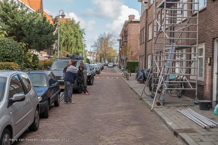 Diepenburchstraat, van - Benoordenhout-04